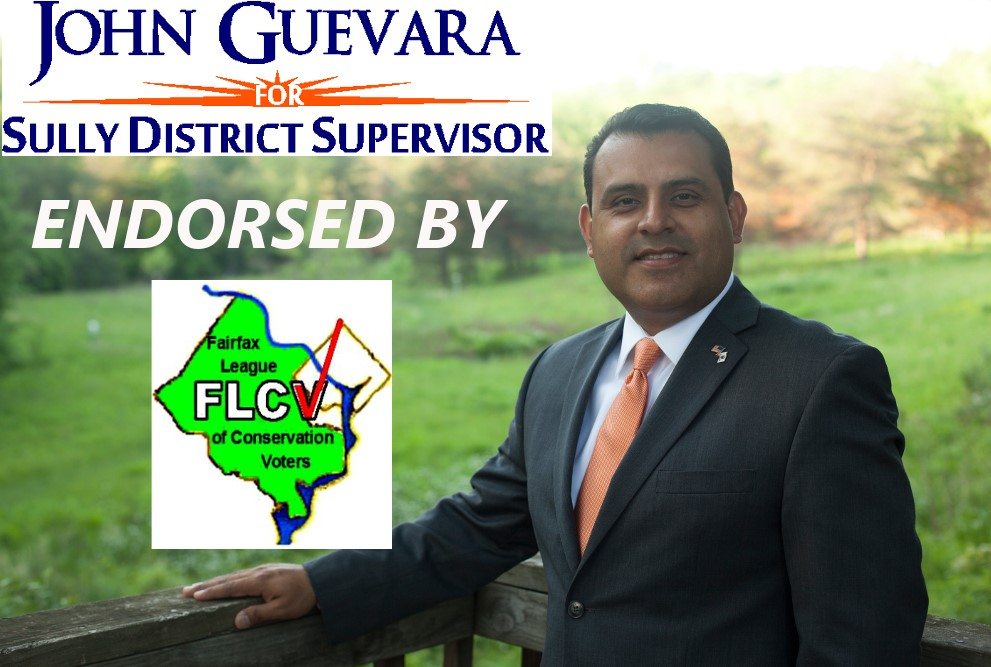 FLCV_Endorsement